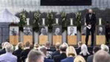 Chempark Leverkusen: Staatsanwaltschaft ermittelt wegen fahrlässiger Tötung nach Explosion