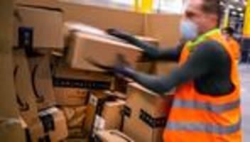 sondierungsergebnis: viele milliarden für jobs, die kaum zum leben reichen