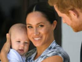 meghans vater fleht um treffen mit enkelkindern