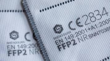 gew: kostenlose corona-tests und masken zum semesterstart
