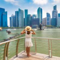 Neue Studie bestätigt globale Zuversicht unter Expats: Fast zwei Drittel sehen den nächsten 12 Monaten optimistisch entgegen
