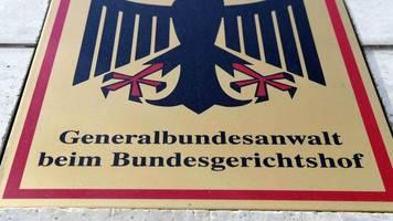 Ex-Bundeswehrsoldaten sollen Söldnertruppe geplant haben