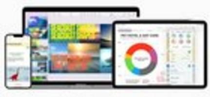 apple app store: geld für gekaufte apps, filme & co zurückholen