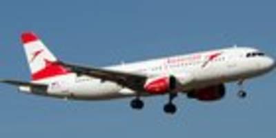 Nach Lufthansa: Impfpflicht auch für AUA-Crews?