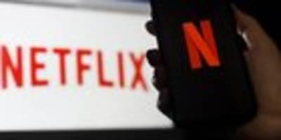 Squid Game bringt Netflix neue Abo-Kunden