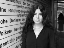 60 jahre deutsch-türkisches anwerbeabkommen: blut auf der leinwand