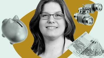 wiwo coach: scalable, wise & co.: wie sicher sind online-finanzdienste?