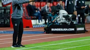 96-trainer zimmermann fordert steigerung