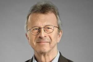 uni-professor zu bücherei-schließungen: so werden kulturelle chancen gekappt