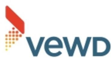 """mediatek als hardware partner für die """"vewd for automotive"""" plattform ausgewählt"""