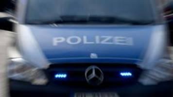 missbrauchsdarstellungen: razzia gegen 28 verdächtige in bayern