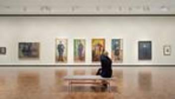 Norwegen: Edvard-Munch-Museum in Oslo eröffnet