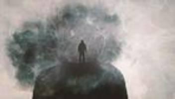 Long Covid: Erst kam Covid, dann die Depression