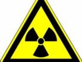 bundeswehroffizier versteckte radioaktives material, waffen und geheimpapiere