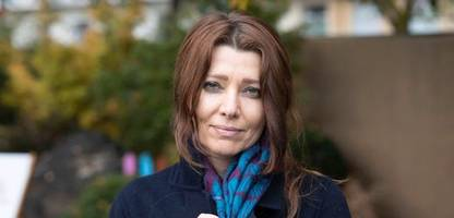 elif shafak und ihre utopie in der krise: der innere garten