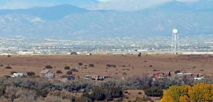 Alec Baldwin: Tödlicher Vorfall bei Dreharbeiten für »Rust« in New Mexico