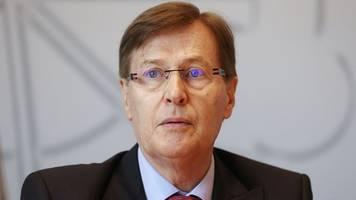 NRW-Justizminister soll vor Cum-Ex-Ausschuss aussagen
