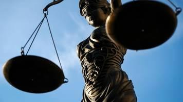 Arbeitsunfähigkeit: Sozialgerichte erwarten Klagen wegen Long Covid