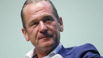 Reichelt-Affäre – Bericht: Springer soll juristischen Druck auf Betroffene ausgeübt haben