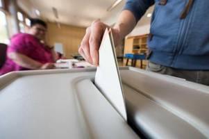 infos zur landtagswahl in schleswig-holstein: umfrage-ergebnisse, termin und ablauf