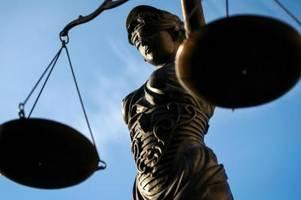 Sozialgerichte erwarten Klagen wegen Long Covid