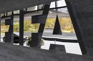 Fußballligen-Verband gegen FIFA-Pläne zu Spielkalender
