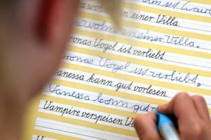 Illegale Schulen? Die verdächtigen Lerngruppen der Corona-Testgegner