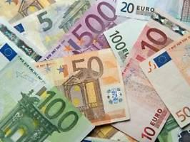 Dividendenstrategie 2022: Wo lauern Top-Renditen?