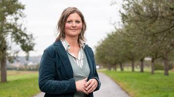 ulrike baumgärtner bewirbt sich bei grünen um ob-kandidatur