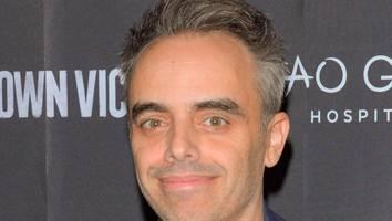 Joel Souza - Stand hinter getöteter Kamerafrau: Jetzt spricht der Regisseur, den Baldwin auch traf