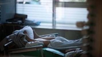 Corona-Notlage: Intensivmediziner warnen vor falschem Signal