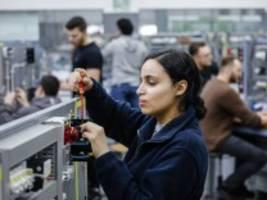 Corona: 3G am Arbeitsplatz wäre ein Vorteil für alle