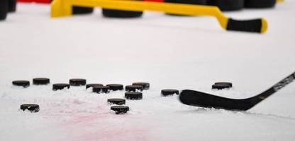 eishockey: nach corona-ausfall der iserlohn roosters nun drei del-teams in häuslicher isolation