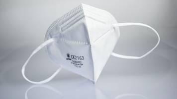maskenpflicht wird für geimpfte gäste aufgehoben