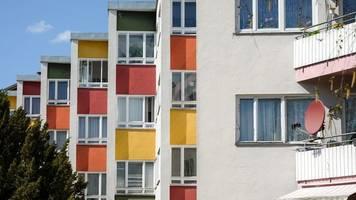 Plänen von Rot-Grün-Rot: Verband sieht Licht und Schatten