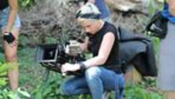 Alec-Baldwin-Film: Forderungen nach Verbot von Schusswaffen an US-Filmsets werden lauter