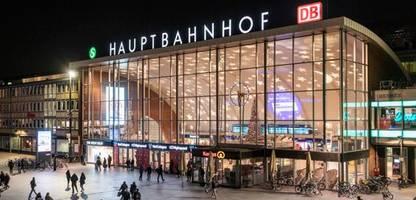 deutsche bahn: wie die bahn ein weihnachts-chaos verhindern will