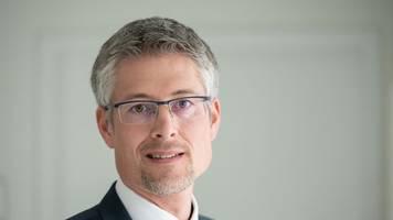 gemeindetag: kommunen finanziell unter druck wie selten