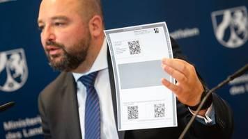 Online-Auktion: NRW-Justiz versteigert Bitcoin aus Drogenhandel