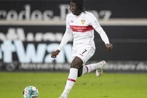 VfB Stuttgart - 1. FC Köln: Liveticker und Übertragung im TV oder Live-Stream