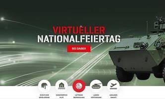 bundesheer-spiel wegen rechtem symbol auf helm offline genommen