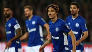 DFB-Pokal, 2. Runde - Konferenz im Live-Ticker: Schalke, Leipzig, 1860, Hertha und Hoffenheim kämpfen ums Achtelfinale