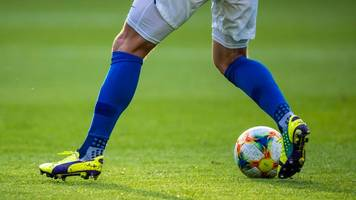 Stuttgart will gegen Köln ins DFB-Pokal-Achtelfinale